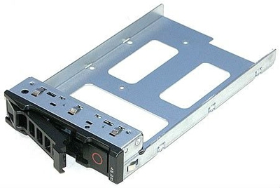 Салазки Drive Tray Dell PowerEdge C1100 3.5""