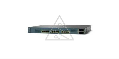 Коммутатор Cisco Catalyst WS-C3560E-12SD-S