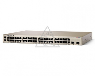 Коммутатор Cisco Catalyst C6800IA-48FPD