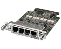 Модуль Cisco VIC2-4FXO