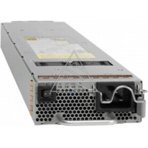Блок питания Cisco Catalyst C6880-X-3KW-AC