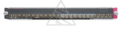 Модуль Cisco Catalyst WS-X6824-SFP-2T