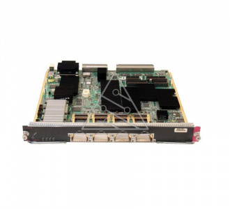 Модуль Cisco Catalyst WS-X6704-10GE