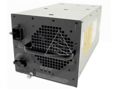 Блок питания Cisco Catalyst WS-CAC-1300W
