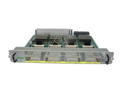 Модуль Cisco N9K-M4PC-CFP2 для серии Nexus 9300