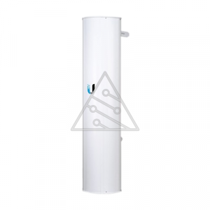 Антенна секторная Ubiquiti AirPrism 5AC-90-HD, 3x30°